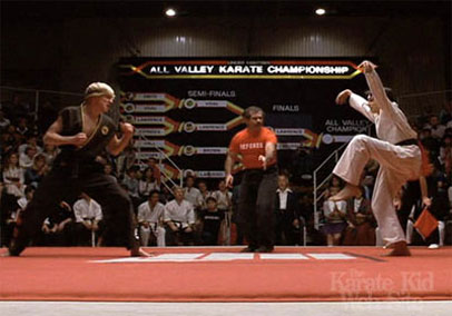 http://zonavintage.files.wordpress.com/2009/11/karate-kid.jpg?w=406